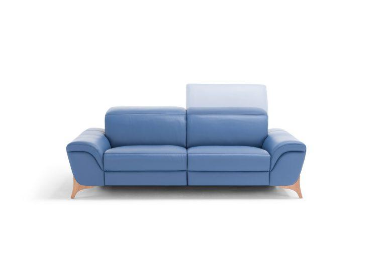 ספה דו מושבית maisie