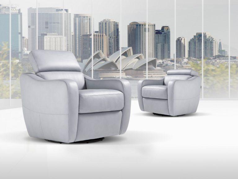 כורסא סלונית