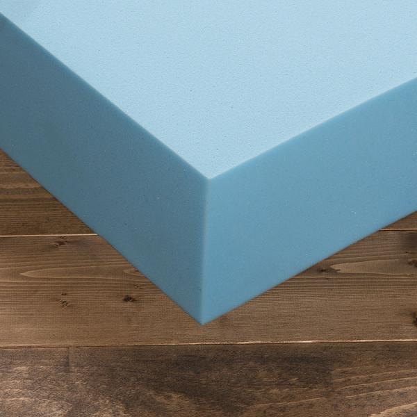High-Density-Polyurethane-Foam-Firm-6-x-24-x-82_1