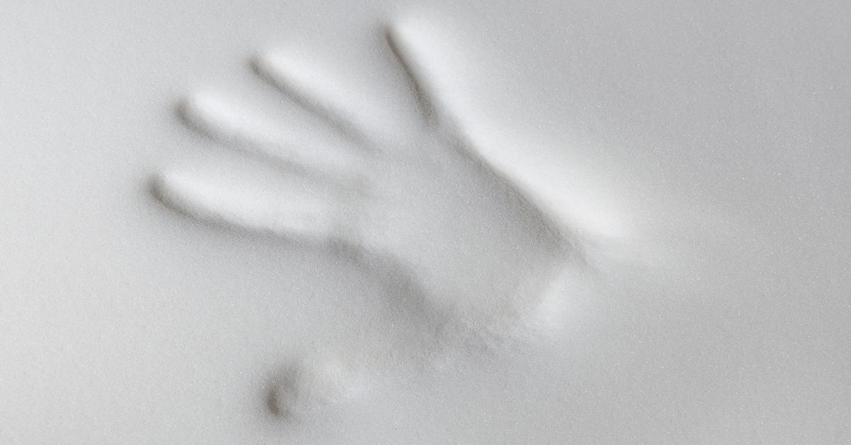 Memory-foam_2048x2048