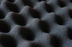 pu-foam-833665_960_720-230x150