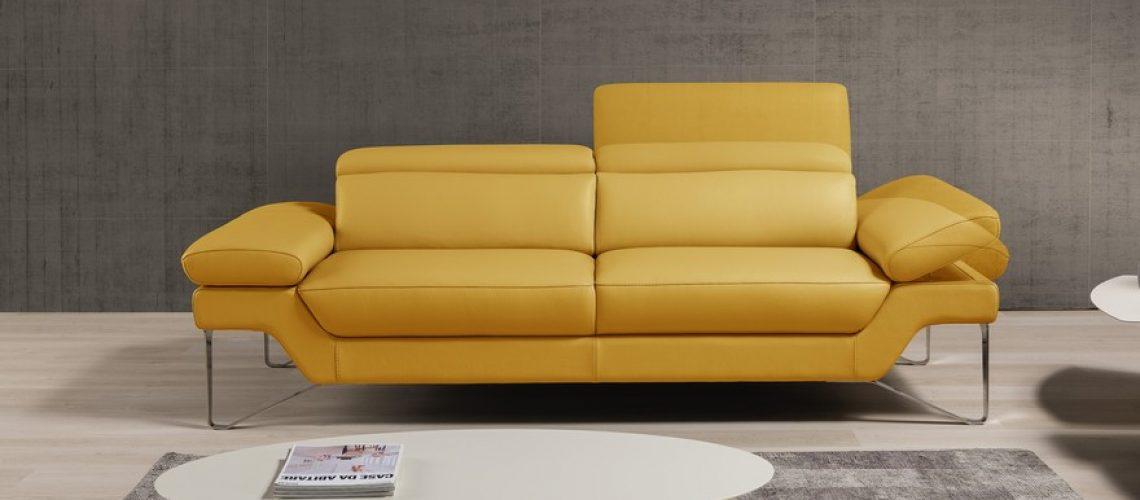סלון ספה מעוצבת
