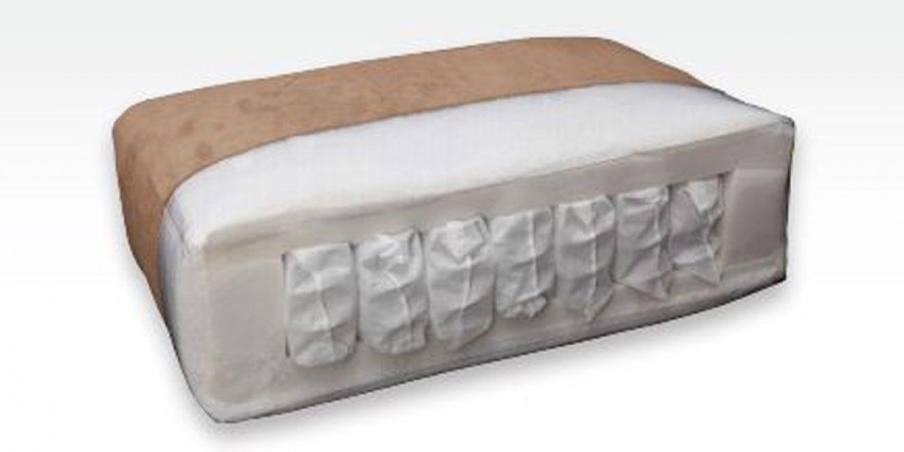 innerspring-seat-cushion
