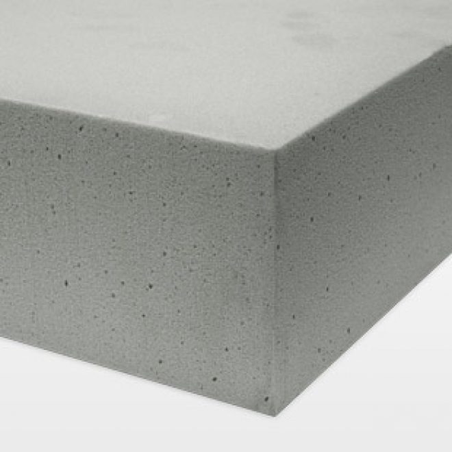 pu-foam-low-density